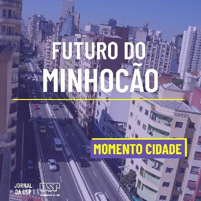 Momento Cidade #42: A quem pertence o futuro do Minhocão?