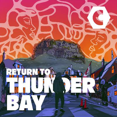 Trailer: Return to Thunder Bay