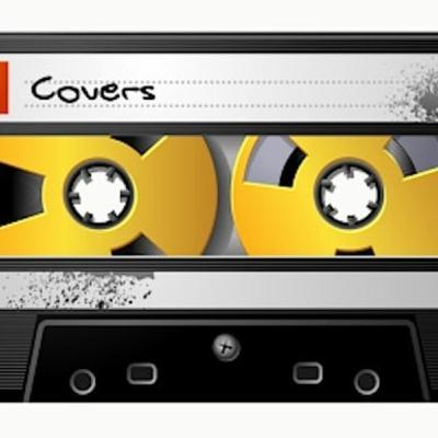 MixTape Sessions-Cover Songs w/ Kevin Aldridge