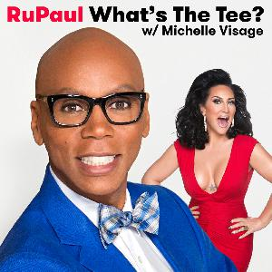 Episode 238: Ru and Michelle are Ru-united