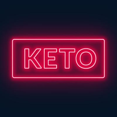 Truth About the Ketogenic Diet - Radio Show Archive