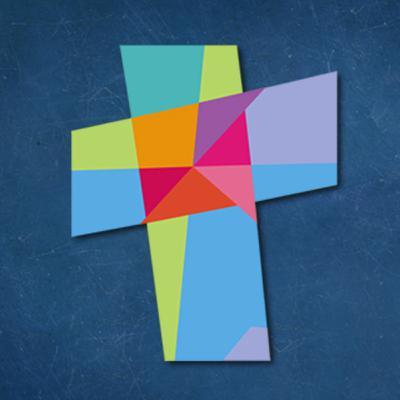 Pâques : Le cœur de notre foi