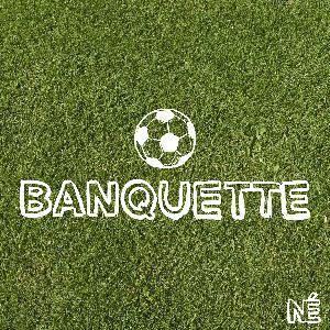 #61 - Clément Chantôme sur le PSG, le Red Star et le beau jeu