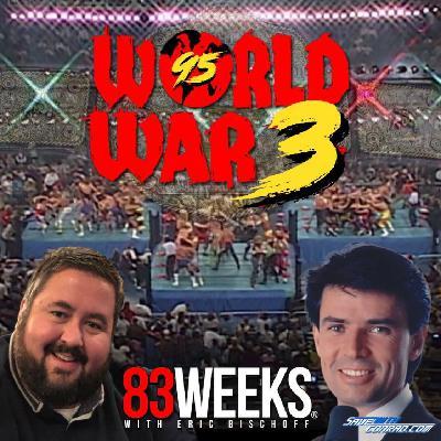 World War 3 '95