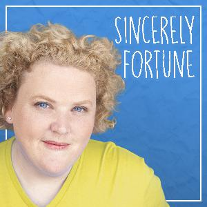 20 - Cleaning House (featuring Ginger Feimster)