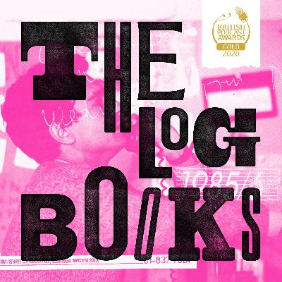 Re-opening The Log Books   Episode 0