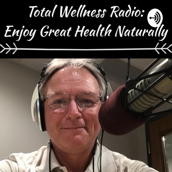 E143 Thyroid Health with Dan Young, BCN, CNC