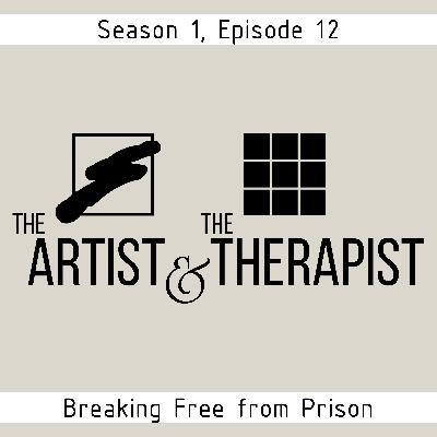 Breaking Free from Prison