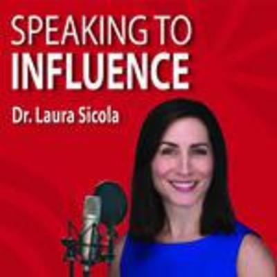 Ep 38: Take the 2021 Influence Challenge