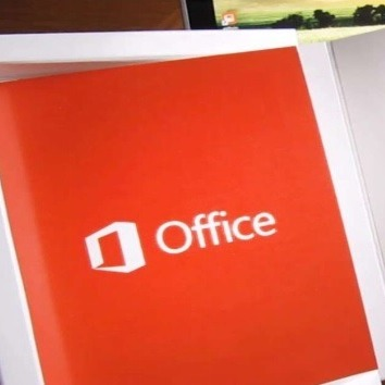 www.office.com/setup - Office Setup Download with office.com/setup