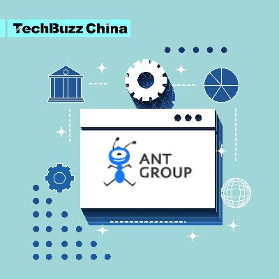 Ep. 74: Ant Group: The biggest IPO…ever?