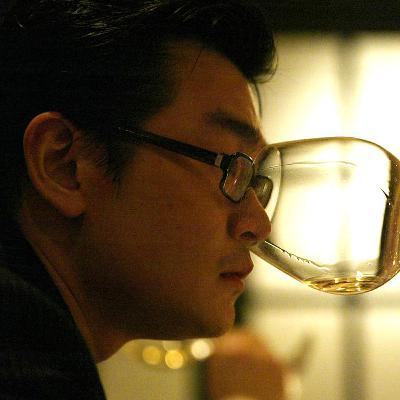 Rudy Kurniawan, l'expert faussaire des grands vins