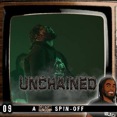 Into The Minds of Singles In Today's Society   Unchained 009   Ft. Hi-Lite Real