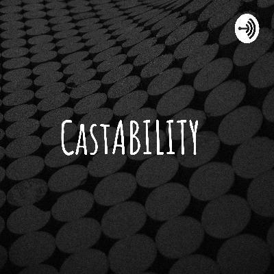 CastABILITY  (Trailer)