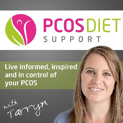 012: The biggest mistake we make for our PCOS