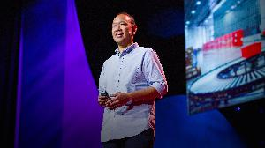 Исповедь бывшего микроменеджера | Че Хуанг