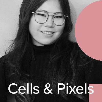 The craft of design with Danielle Kawasaki – Product Designer, Kanopy (Ex: Square)