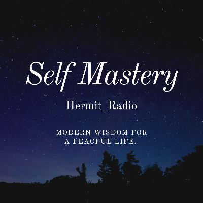 Self Mastery Final review
