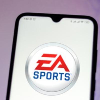 TWIG #135: EA Mobile breakdown, Apple's battle against Microsoft and Epic