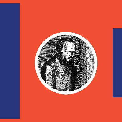 Достоевский и криминал