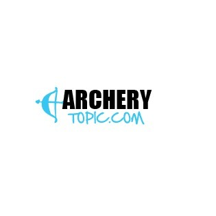 ArcheryTopic - Is a Crossbow Considered a Firearm?