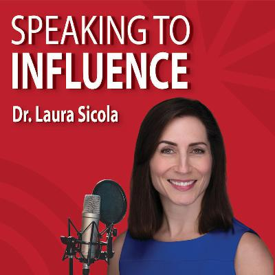 Ep 3: What You Can Learn from the People You Influence with Michael Houlihan
