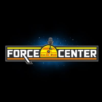 THE BOOK OF BOBA FETT'S DIRECTORS - Star Wars News - ForceCenter - EP 339