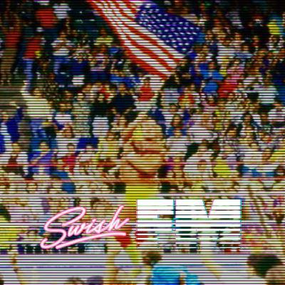 Deep-Dive | 1991 Royal Rumble, Chapter 9  (w/ @TrashbagGhost)