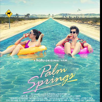 Episode 219 - Palm Springs