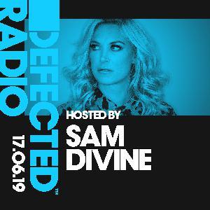 Defected Radio 17th June 2019