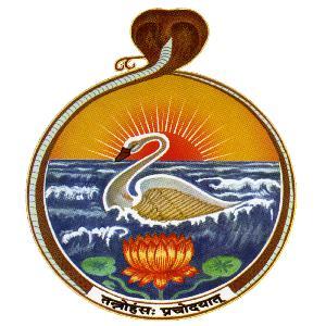 1 – Bhagavata Dharma Takes Us Beyond All Fear  King Nimi's First Question   2016 Jain Temple  Swami Tattwamayananda
