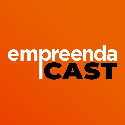 Trailer: Bem vindx ao Empreendacast!