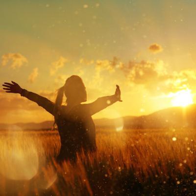Ep. 35: Change Your Mindset, Change Your Life!