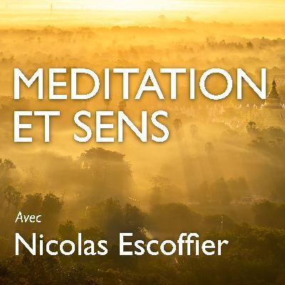 Les Profondeurs du Tao Te Ching de Lao Tseu 2 – Grands Textes de Méditation