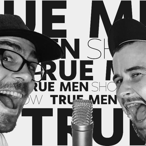 Interview mit Chris von der True Men Show