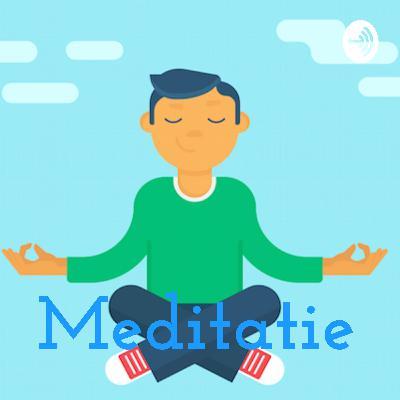 Meditatie (Trailer)