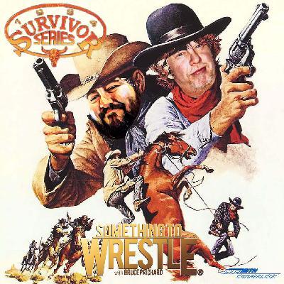 Survivor Series '94