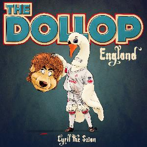 2 - Cyril the Swan