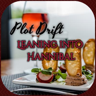 Fandom & Junk: Leaning into Hannibal