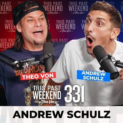 E331 Andrew Schulz