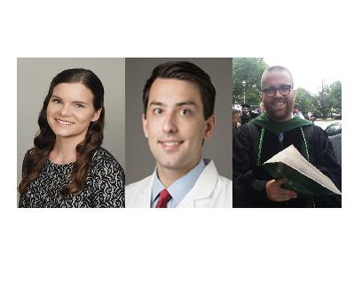 Episode 143: Human Dx Unknown with Dan and UAB residents- headache in the time of COVID