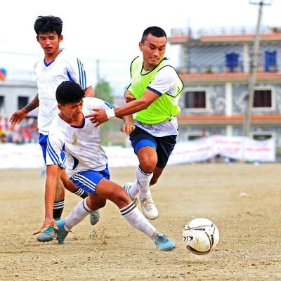 (पोखरा समाचार) Pokhara News: October 22, 2019
