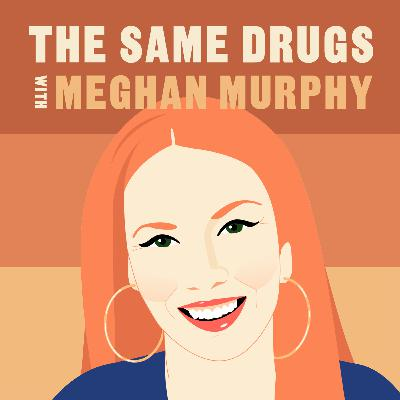 The Same Drugs: Lisa Marchiano on new religions and activism