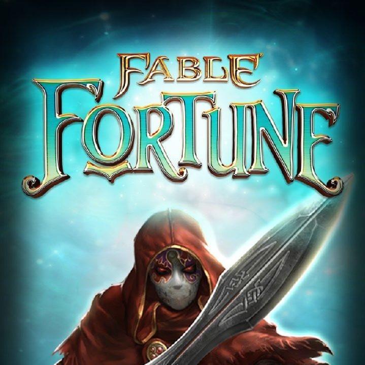 Fable Fortune: un nuovo gioco di carte