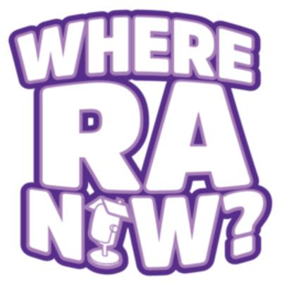 Special Season 2 Intro - Tom Ellett on His Time Hosting 'Where RA Now?'