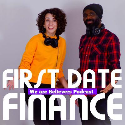 Who should pay on the first date?
