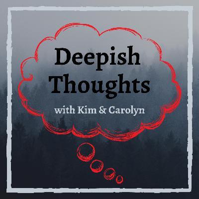Deepish Thoughts: Crime Scene Photos