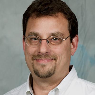 EXPERT OPINION: Jonathan Novick (Audio Precision) on measuring audio gear