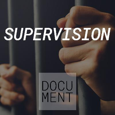 Introducing Document Season 2: Supervision