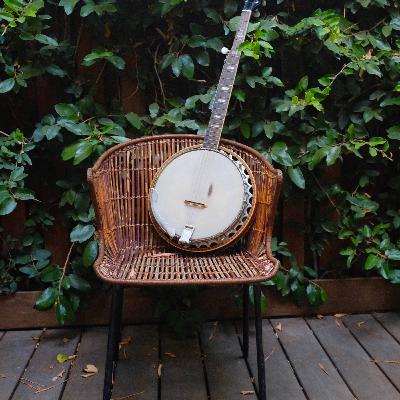 571 - Bons hábitos: música e aprender um novo instrumento!